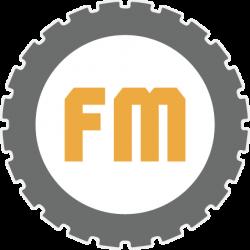Autoverwertung Franz Maag